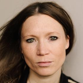 Ida Madsen Hestman