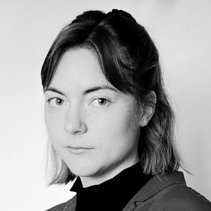 Lena Trydal