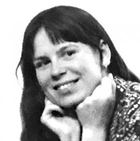 Andrea Regine Meyer