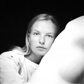 Anna Näumann
