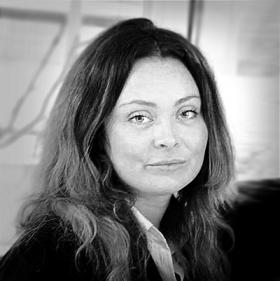 Anna P. Saetereie