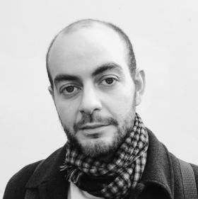 Bassel Hatoum
