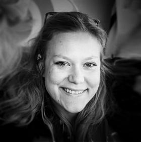Camilla Farstad Lamprecht