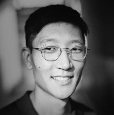Danby Choi