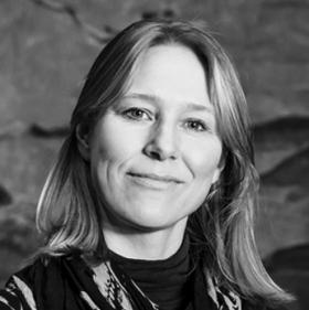 Gerd Elise Mørland