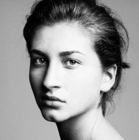 Katarina Petrovic