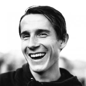 Mats Norbeck