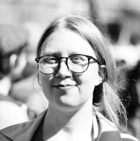 Nora Birkeland