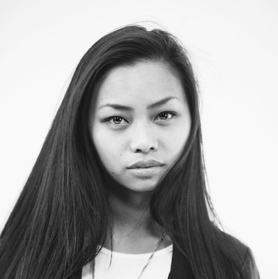Therese Thanh Tran