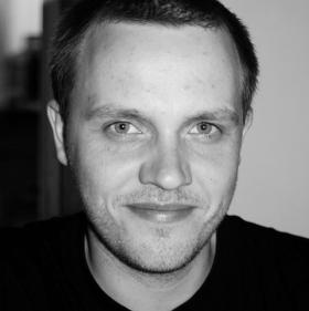 Thomas Kjøsnes