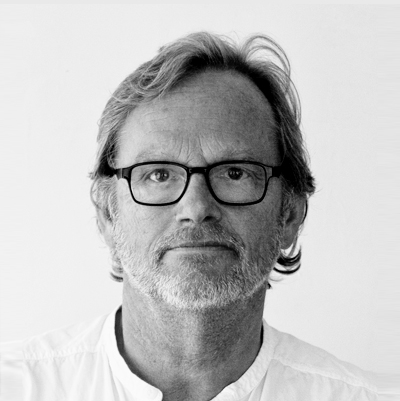 Bjørn Cappelen