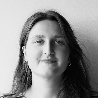 Nora Forsbak Håskjold