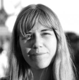 Marielle Kalldal