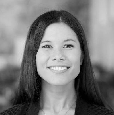 Lan Marie Nguyen Berg
