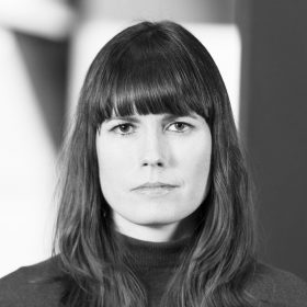 Cecilie Sachs Olsen