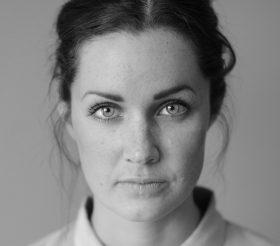 Ingrid Granrud Veiersted