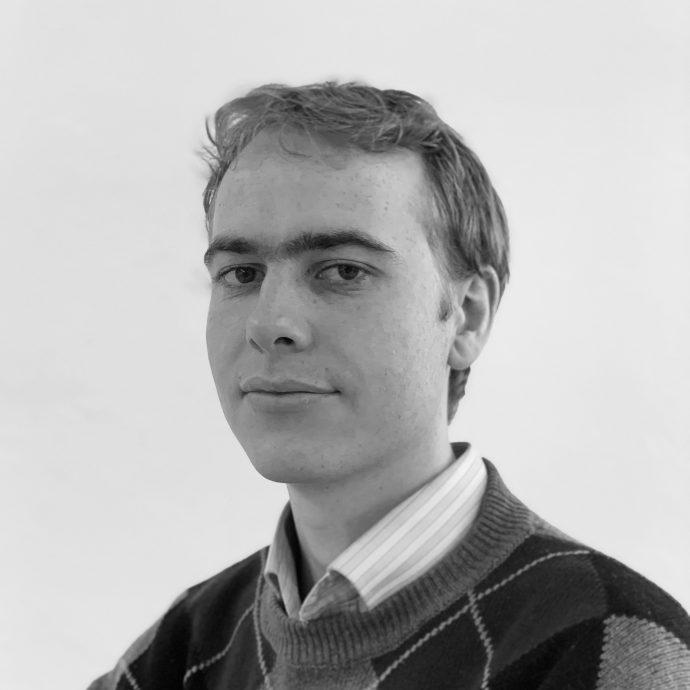 Karsten Krogh-Hansen