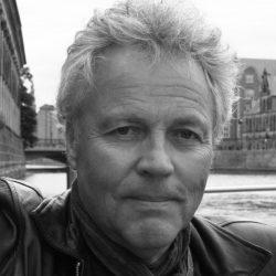 Tommy Sørbø