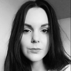 Kristina Aurore Kvåle