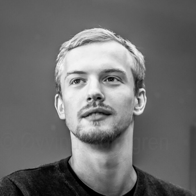 Emil Wahl