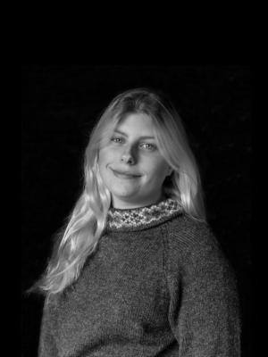 Bim Sofie Totland
