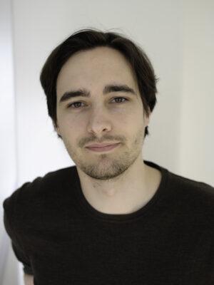 Magnus Vanebo